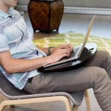 best-lap-desk