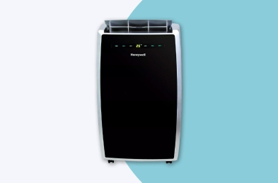 best-portable-air-conditioners