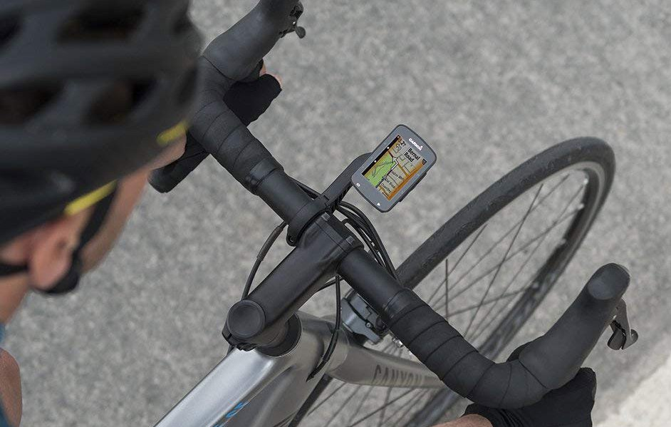cool bike accessories for cycling