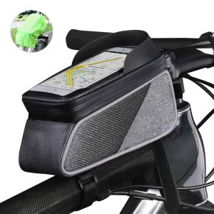 bike accessories bag