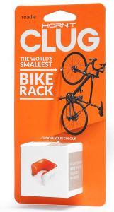 bike accessories indoor outdoor storage