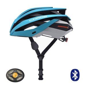 bike accessories smart helmet