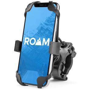 bike accessories phone holder
