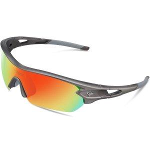 bike accessories sport sunglasses