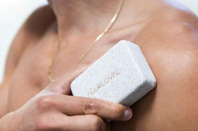 body-scrub-bar-featured-image
