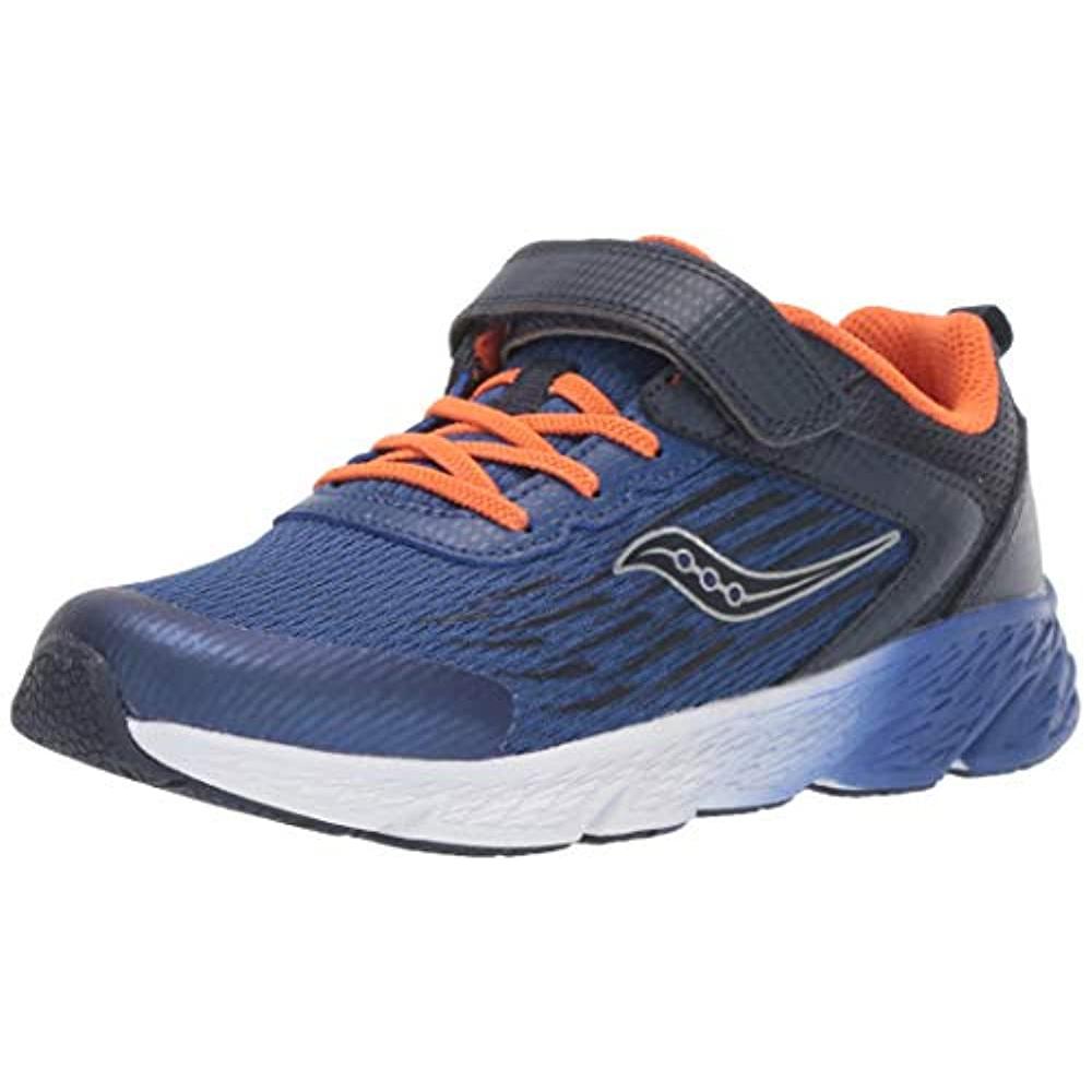 saucony boys sneakers, back to school sales