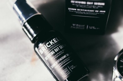 Brickell-anti-aging-serum-men-featured-image