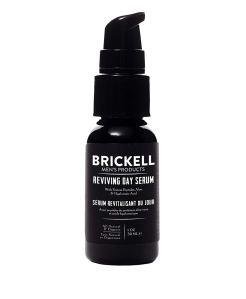 Brickell anti aging serum
