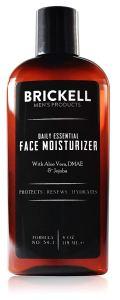 Brickell lotion