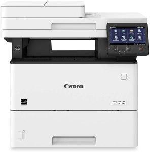 best color laser printers canon imageclass d1620 wireless