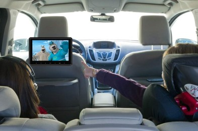 car-dvd-systems-featured
