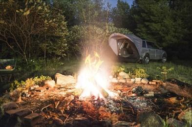 Car-Tents