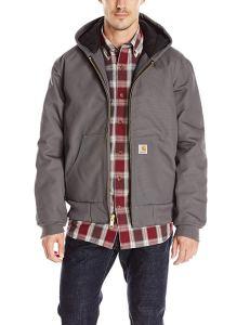 Carharrt warm jacket