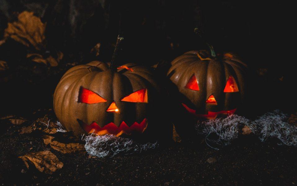 best halloween couples costumes