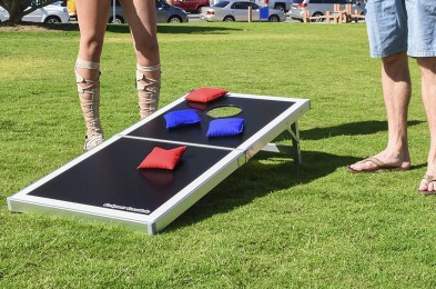 cornhole-set-featured-image-2