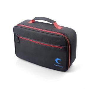 Crenova projector carrying bag