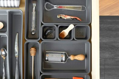 Drawer-Organizer