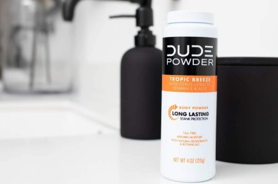 dude-powder-down-there-care-featured-image