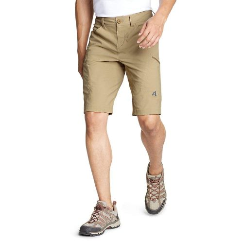 eddie baur guide pro shorts