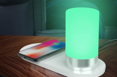 Fastest-Wireless-Chargers