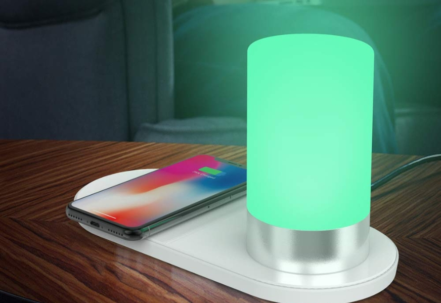 Fastest Wireless Chargers