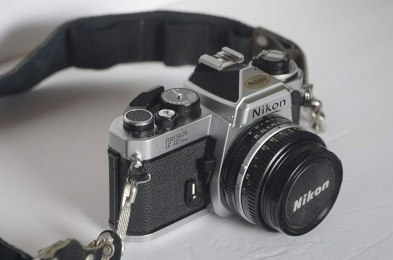 learn to shoot on film or get back into it with the seven best 35mm cameras