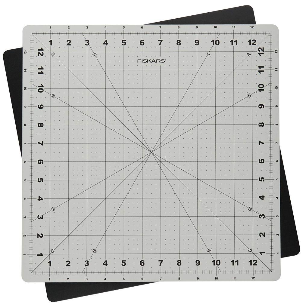 Fiskars Rotary Mat
