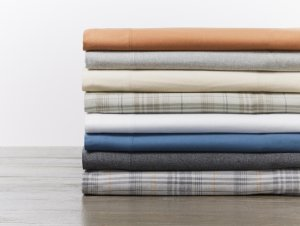 The 10 Best Flannel Sheets For Cold Season Comfort Spy
