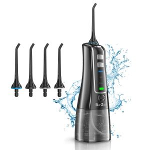 electric flosser berzalah