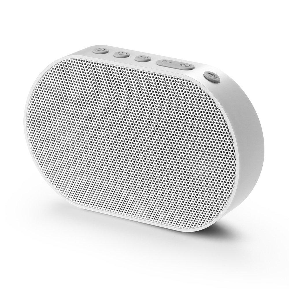 GGMM E2 Speaker