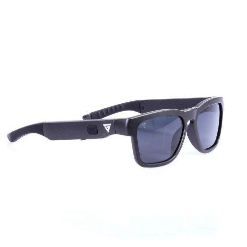govision kaleo bluetooth audio sunglasses
