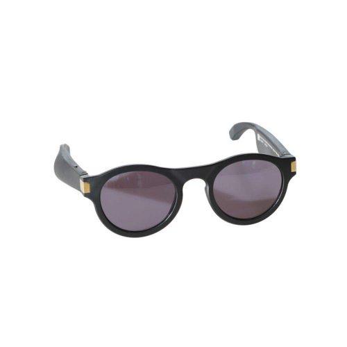 GROOVX Bluetooth Audio Sunglasses
