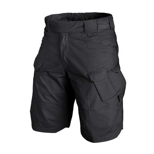hlikon outdoor hiking shorts