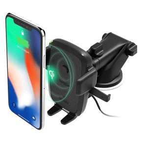 iOttie Charger, best fast chargers for car