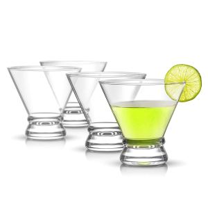 joyjolt martini glass