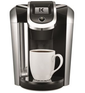 how to clean a keurig coffee machine new machine