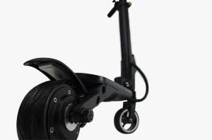 kickstarter projects bag scooter