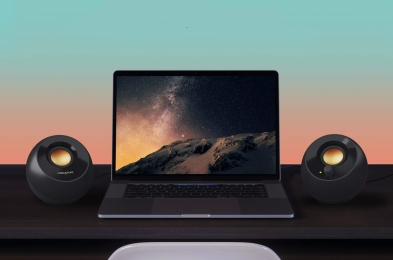 LaptopSpeakers_Feautred
