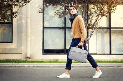 lenovo-laptop-bag-featured-image