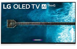 lg oled tv - best 65-inch tvs