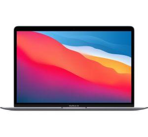 Apple Macbook Air, back to school sales
