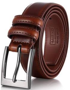 Marino Mens Belt