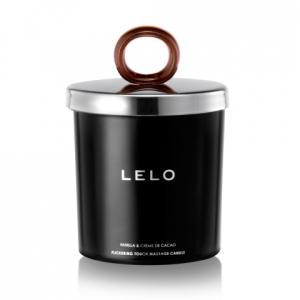 best massage oil lelo