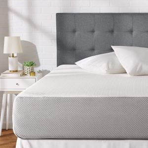 best mattresses amazon basics