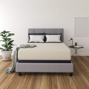 best mattresses ashely home