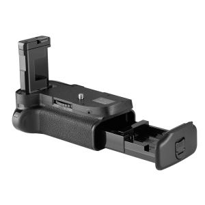 Neewer Pro Battery Grip for Nikon