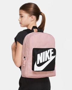 Nike kids' backpack, back to school sales