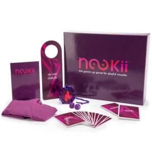 best sex games nookii