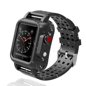 Apple Watch Case Owkey