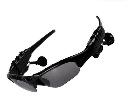 PHEVOS Bluetooth Audio Sunglasses
